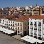 Digitaler « Besuch » spanischer LehrerInnen in Coronazeiten