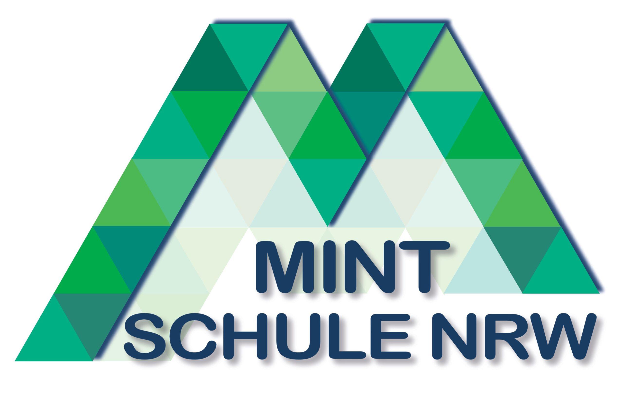 """Friedensschule als """"MINT-Schule NRW"""" ausgezeichnet"""